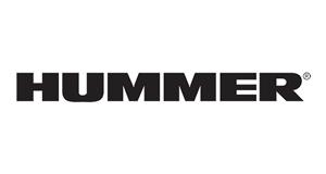 ハマー(HUMMER)