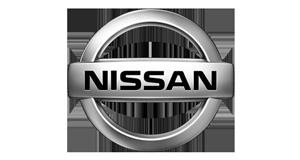USニッサン(US NISSAN)