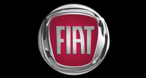 フィアット(FIAT)