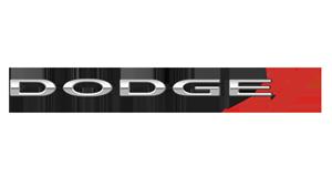 ダッジ(DODGE)