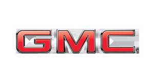 ジーエムシー(GMC)