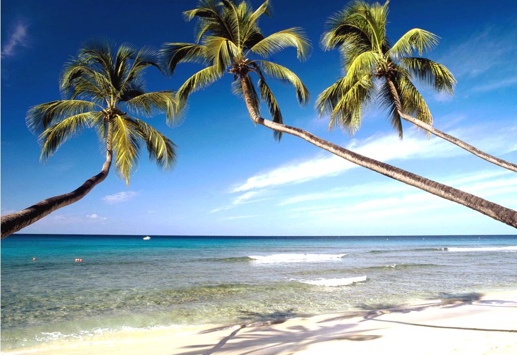 アメ車の似合うアメリカの風景「西海岸」